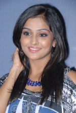 Remya Nambeesan_s Casual Shoot during Salamath Movie Press Meet on 18th October 2011 (120).JPG