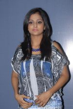 Remya Nambeesan_s Casual Shoot during Salamath Movie Press Meet on 18th October 2011 (122).JPG