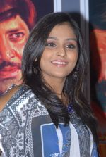 Remya Nambeesan_s Casual Shoot during Salamath Movie Press Meet on 18th October 2011 (125).JPG