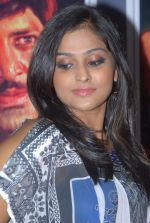 Remya Nambeesan_s Casual Shoot during Salamath Movie Press Meet on 18th October 2011 (126).JPG