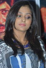 Remya Nambeesan_s Casual Shoot during Salamath Movie Press Meet on 18th October 2011 (127).JPG