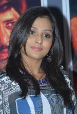 Remya Nambeesan_s Casual Shoot during Salamath Movie Press Meet on 18th October 2011 (128).JPG