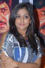 Remya Nambeesan_s Casual Shoot during Salamath Movie Press Meet on 18th October 2011 (131).JPG