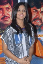 Remya Nambeesan_s Casual Shoot during Salamath Movie Press Meet on 18th October 2011 (132).JPG