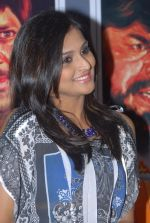 Remya Nambeesan_s Casual Shoot during Salamath Movie Press Meet on 18th October 2011 (133).JPG