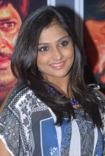 Remya Nambeesan_s Casual Shoot during Salamath Movie Press Meet on 18th October 2011 (134).JPG