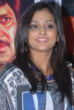 Remya Nambeesan_s Casual Shoot during Salamath Movie Press Meet on 18th October 2011 (135).JPG