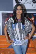 Remya Nambeesan_s Casual Shoot during Salamath Movie Press Meet on 18th October 2011 (137).JPG