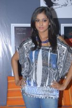 Remya Nambeesan_s Casual Shoot during Salamath Movie Press Meet on 18th October 2011 (138).JPG