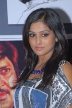 Remya Nambeesan_s Casual Shoot during Salamath Movie Press Meet on 18th October 2011 (145).JPG