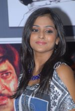 Remya Nambeesan_s Casual Shoot during Salamath Movie Press Meet on 18th October 2011 (146).JPG