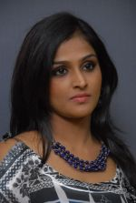 Remya Nambeesan_s Casual Shoot during Salamath Movie Press Meet on 18th October 2011 (97).JPG