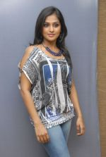 Remya Nambeesan_s Casual Shoot during Salamath Movie Press Meet on 18th October 2011 (98).JPG