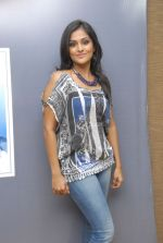 Remya Nambeesan_s Casual Shoot during Salamath Movie Press Meet on 18th October 2011 (99).JPG