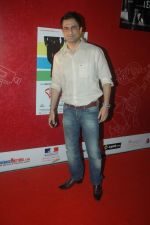 Sanjay Suri at 13th MAMI Closing ceremony on 20th Oct 2011 (63).JPG