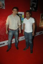 Sanjay Suri at 13th MAMI Closing ceremony on 20th Oct 2011 (64).JPG
