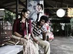 Sanusha, Johnny in Renigunta Movie Stills (6).jpg