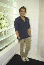 Rocky S at SAKS store launch in Bandra, Mumbai on 21st Oct 2011 (19).JPG