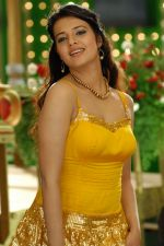 Saloni Aswani in a song shoot (41).JPG