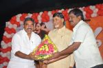 Chandra Babu Naidu attends Solo Movie Audio Release on 21st October 2011 (11).jpg