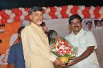 Chandra Babu Naidu attends Solo Movie Audio Release on 21st October 2011 (9).jpg