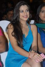 Madhurima attends Mahankali Movie Audio Release on 22nd October 2011(34).JPG