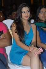 Madhurima attends Mahankali Movie Audio Release on 22nd October 2011(35).JPG