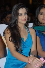 Madhurima attends Mahankali Movie Audio Release on 22nd October 2011(37).JPG