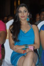 Madhurima attends Mahankali Movie Audio Release on 22nd October 2011(45).JPG