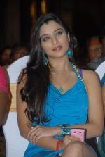 Madhurima attends Mahankali Movie Audio Release on 22nd October 2011(48).JPG