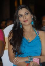 Madhurima attends Mahankali Movie Audio Release on 22nd October 2011(49).JPG