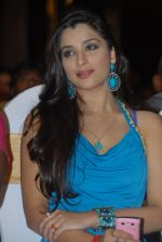 Madhurima attends Mahankali Movie Audio Release on 22nd October 2011(50).JPG