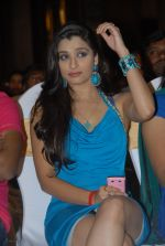 Madhurima attends Mahankali Movie Audio Release on 22nd October 2011(52).JPG