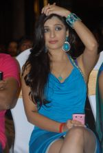 Madhurima attends Mahankali Movie Audio Release on 22nd October 2011(53).JPG
