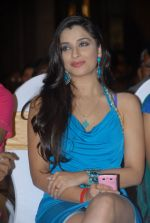 Madhurima attends Mahankali Movie Audio Release on 22nd October 2011(56).JPG