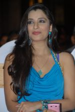 Madhurima attends Mahankali Movie Audio Release on 22nd October 2011(58).JPG