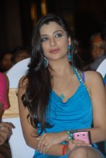 Madhurima attends Mahankali Movie Audio Release on 22nd October 2011(61).JPG