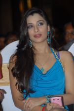 Madhurima attends Mahankali Movie Audio Release on 22nd October 2011(62).JPG