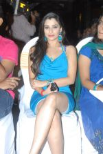Madhurima attends Mahankali Movie Audio Release on 22nd October 2011(63).JPG