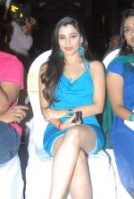 Madhurima attends Mahankali Movie Audio Release on 22nd October 2011(64).JPG