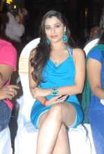 Madhurima attends Mahankali Movie Audio Release on 22nd October 2011(65).JPG