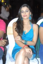 Madhurima attends Mahankali Movie Audio Release on 22nd October 2011(69).JPG