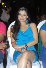 Madhurima attends Mahankali Movie Audio Release on 22nd October 2011(74).JPG