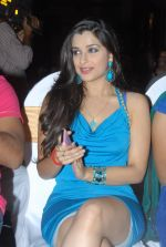 Madhurima attends Mahankali Movie Audio Release on 22nd October 2011(76).JPG