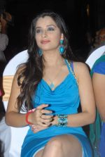 Madhurima attends Mahankali Movie Audio Release on 22nd October 2011(80).JPG