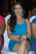 Madhurima attends Mahankali Movie Audio Release on 22nd October 2011(44).JPG