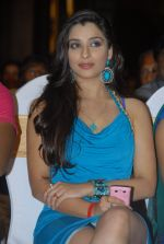 Madhurima attends Mahankali Movie Audio Release on 22nd October 2011(46).JPG