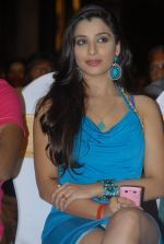 Madhurima attends Mahankali Movie Audio Release on 22nd October 2011(47).JPG