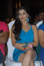 Madhurima attends Mahankali Movie Audio Release on 22nd October 2011(51).JPG