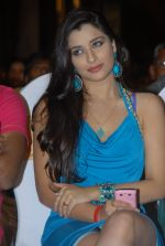 Madhurima attends Mahankali Movie Audio Release on 22nd October 2011(54).JPG
